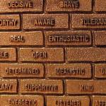 Yerden Bağımsız Online İşini Kurmak: Blog mu yoksa statik HTML web sitesi mi ?