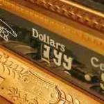 Temel Bilgilere Dönüş: Internet Üzerinden Para Kazanmanın 8 Yolu