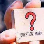 Bu Tarz Bir Yaşam Hakkında Sorduğunuz 6 Soru