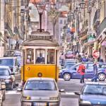 Yerden Bağımsız Online İşini Kurmak: Sitende Trafik Yaratmak
