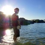 Hedeflerini Belirle – 3. Bölüm: Hayatını Gözden Geçir