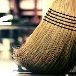 Hedeflerini Belirle: 4. Bölüm – Temizlik Zamanı