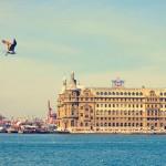 İlham Verici Röportajlar: 3 – İstanbul'da Bir Müzisyen