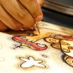 Potansiyel Bir LIP İşi: Tasarımcı Olmak
