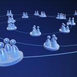İlham Verici Röportajlar 5: Network Marketing'de Başarı
