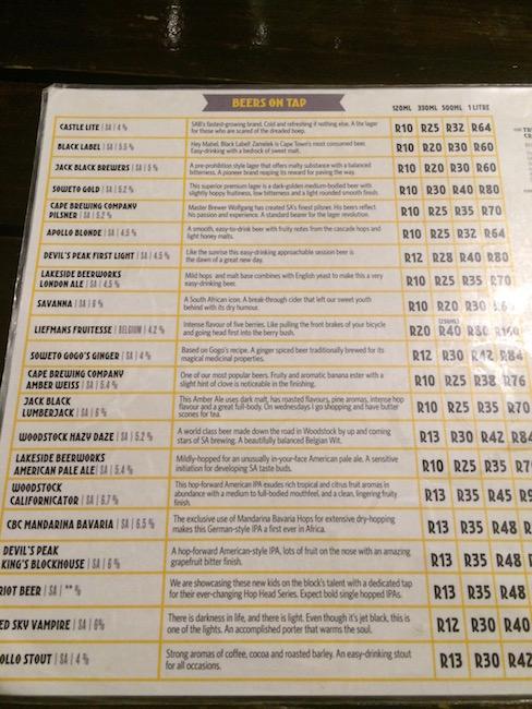 Beerhouse_3