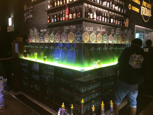 Beerhouse_cesit