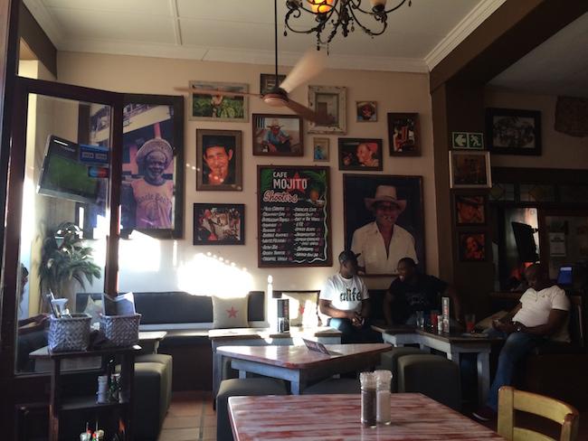 Cafe_mojito_2
