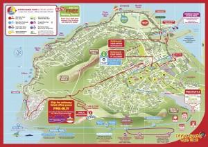 CapeTown_Map_Online