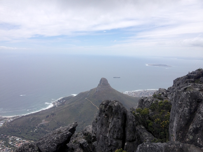 Table_Mountain_3