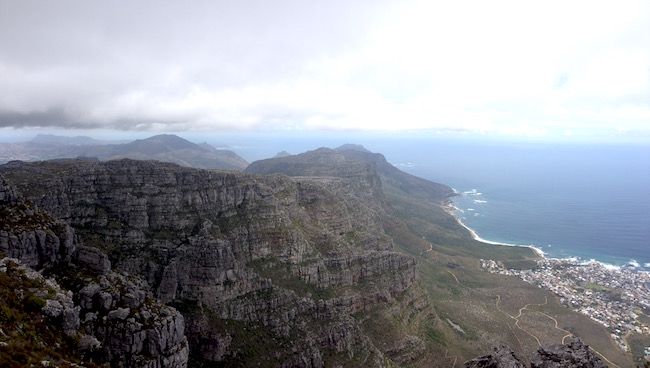 Table_Mountain_4