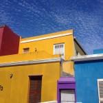 Cape Town Seyahatimiz 2: Şehir İçi Gezilecek Yerler