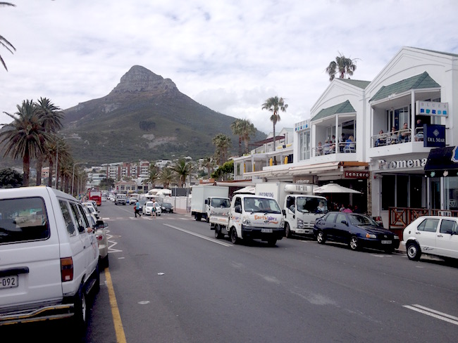 camps_bay_2