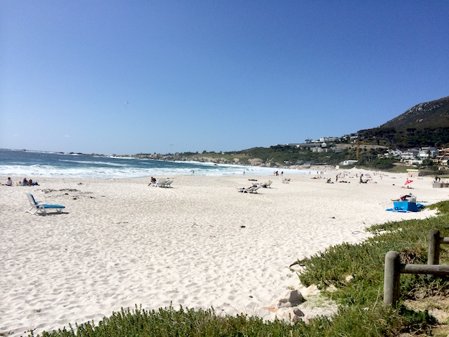 camps_bay_5