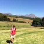 Cape Town Seyahatimiz 4: Ümit Burnu, Safari ve Şarap Turları