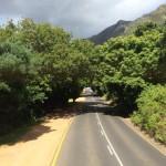 Cape Town Seyahatimiz 3: Kırmızı Otobüs Turları