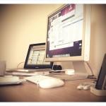 Markamızı Oluştururken Online-Offline Ayrımı