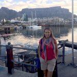 Cape Town Sehayatimiz 1: Genel Bilgiler ve Günlük Program