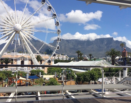V&A Waterfront_2